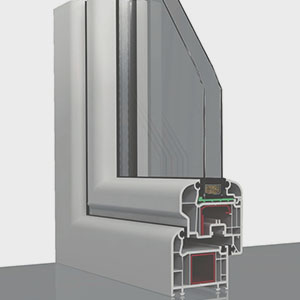 DPE-70plus-herlaimont