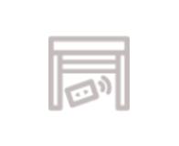 icon3-chassissplus-herlaimont